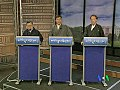 Tibetan pm debate 480 main 03march2011.jpg