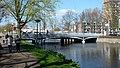 Tiendewegbrug, Gouda (2).jpg
