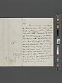 Tilden, Henry A., undated (NYPL b11652246-3954538).tiff