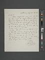 Tilden, Moses Younglove, undated (NYPL b11652246-3954976).tiff