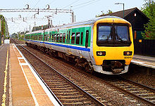 Tile Hill train 727.jpg