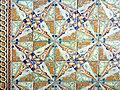 Tiles of Chamarande.jpg