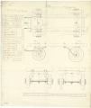 Timber carriage (circa 1786) RMG J0595.png