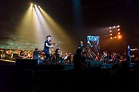 Time For Three - 2016330201301 2016-11-25 Night of the Proms - Sven - 5DS R - 0005 - 5DSR8521 mod.jpg