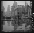 Times Square on a Rainy Day 1943 John Vachon.tif