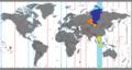 Timezones2008G UTC+7.png