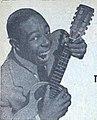 Timmie Rogers Billboard.jpg