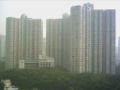 Tin Hor House and Tin Cheung House and Tin Yee House.jpg