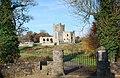 Tintern Abbey - panoramio (1).jpg
