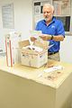 Tips before mailing gifts home for the holidays DVIDS492678.jpg
