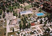 Tiszakécske légifotó.jpg