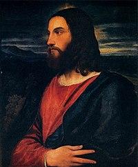 200px-Titian_-_Christ_the_Redeemer_-_WGA