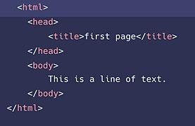 Title tag HTML.jpg