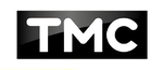 Logo de TMC depuis le 12 septembre 2016.