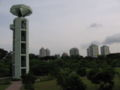 Toa Payoh Town Park 14, Aug 06.JPG