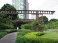 Toa Payoh Town Park 4, Aug 06.JPG