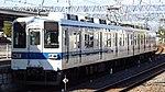 Tobu-railway-8564F-20181114-124636.jpg