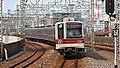 Tobu 20000 series EMU 015.JPG