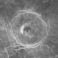 Toci Tholus (Magellan).png
