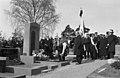 Toivo Kuulan hautajaiset 1918 HKMS000005 km0000nsgo.jpg