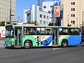 Tokachi bus O022C 0288.JPG