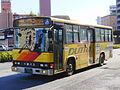 Tokachi bus O200A 0111.JPG
