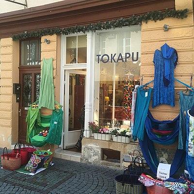 Tokapu Tübingen Kornhausstraße.jpg