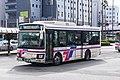 Tokushima-Bus-Hino Blu-ribbon.jpg