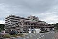 Tokushima Prefecture Naruto Hospital.JPG