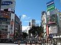 Tokyo 2006 (211939373).jpeg