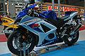Tokyo Motor Show 2007 - DSC 7261 - Flickr - Nguyen Vu Hung (vuhung).jpg