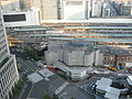 Tokyo Station from above (4059704127).jpg