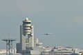 Tokyo international airport (HND RJTT) (511012393).jpg