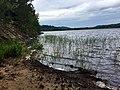 Tolken, sjö vid Torestorp.jpg