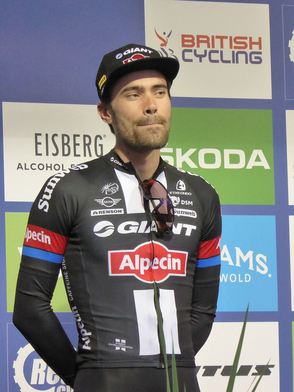 dumoulin - photo #16