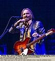Tom Petty 2013.jpg