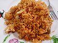 Tom yam rice.jpg