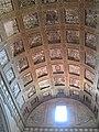 Tomar, Convento de Cristo, Nova sacristia (3).jpg