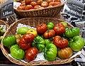 Tomates Marmalin 2017 A2.jpg