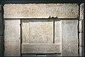 Tomb Chapel of Raemkai- False Door on West Wall MET EG549.jpg