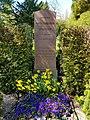 Tomb of Hans Christian Andersen - Copenhagen 4.jpg