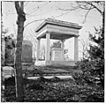 Tomb of President James K. Polk.jpg