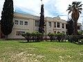 Tombstone-Tombstone High School-1922-2.jpg