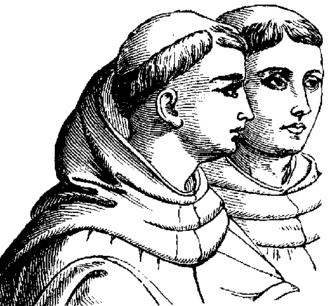 Tonsure - Roman tonsure (Catholicism)