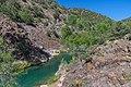 Tonto Bench, Fossil Creek (30065107796).jpg