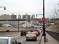 Top 155 St Causeway jeh.JPG