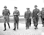 Top generals meet in April 1945.JPG