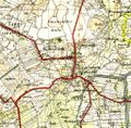 Topografie Onstwedde 1933.jpg