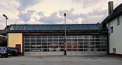 Tor 1 und Tor 2 der Feuerwehr Lustnau.jpg