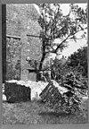 toren - capelle - 20046512 - rce